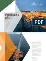 Petroleo y gas Port LR.pdf