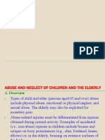 ABUSE_AND_NEGLECT_OF_CHILDREN_AND_THE_ELDERLY