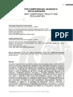 Amorim_Silva_2011_Gestao-por-Competencias--nuanc_5574.pdf