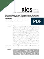Brito-de-Jesus_Dos-Santos_Souza-Silva_Rivera-Castro_2016_Desenvolvimento-de-Competencia_45296.pdf