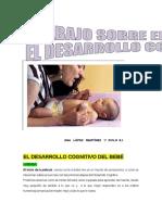 ANA   LÓPEZ   MARTÍNEZ   1º  CICLO  E EL DESARROLLO COGNITIVO DEL BEBE.docx