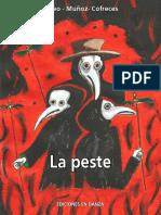 LA PESTE-ebook.pdf