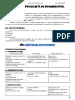 T8_Reprografía de documentos.pdf