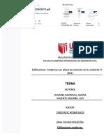 pdf-placas-de-concretopdf_compress
