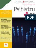 Psihiatru-ro_an-2020_nr-1.pdf