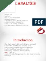 202 analysis site GROUP WORK new.pdf