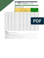 Modelo de Libro ingreso y egreso para IRP (Prestación de servicios en relación de dependencia)(1) (1) (1)