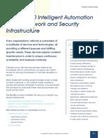 BackBox_6.0_Datasheet_Interactive_32318-print