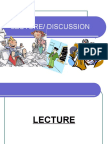 LECTURE ppt
