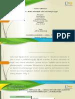 Paso 4 Exposición Artículo grupo 201506_2 ....