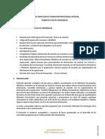 GFPI-F-019_GUIA_DE_APRENDIZAJE_OFIMATICA_RRHH (1)