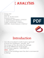 202 analysis site GROUP WORK.pdf