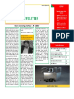 newsletter january-2011