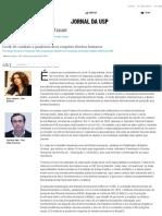 Covid-19_ combate à pandemia deve respeitar direitos humanos – Jornal da USP