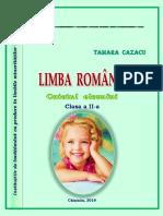 1580848267_limba_romana_caietul_elevului_clasa_a_ii-a