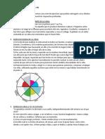 manual+de+ejercicios+.pdf