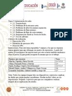 Instrumentos de Evaluación tema 2  2020B - Investigación de operaciones II (1)