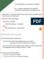 Fiches-Algorithmiques_V5.1