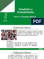 TEMA 1 - PRACT 1.pptx