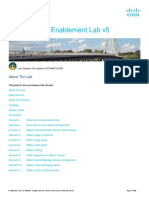 Cisco_Webex_Enablement_Lab_v5.pdf