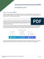 Cisco_Webex_Teams_Security_Lab_Guide_v1.1