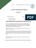 ultimo lab circuitos 3 (1).pdf