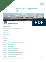 Cisco-Meeting-Server-v2.8-Single-Server-Simplified-Lab-v1