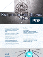 Knights-of-the-Round_-Academy-Beta-3kwlnf.pdf
