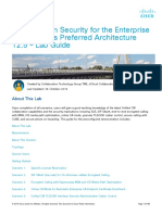CollabSecurity_for_Ent_On-Prem_PA_12.5_Lab_Guide.pdf