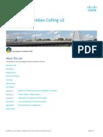 Deploy-Cisco-Webex-Calling-v2-VAR-Channel_.pdf