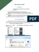 baze_de_date_access_cu_exemple