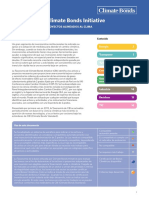 CBI-Taxonomy-Spanish-January-2020-Final (1)
