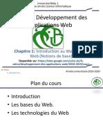 CIntroWeb.pdf