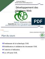 CXML.pdf
