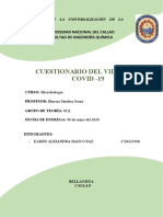COVID - 19 VIDEO OFICIAL (8).docx