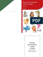 319105534-POEMAS-QUE-CAMINAN-VUELAN-Y-NADAN.pdf