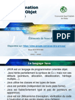 Cours_Java