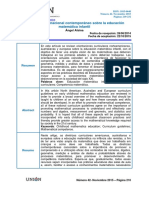 Alsina2015Panorama.pdf