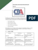 Marketing en redes social proyecto final (Reparado)