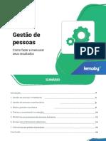 ebook-gestão-de-pessoas.pdf