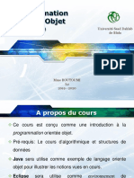 Chapitre1-Introduction_POO