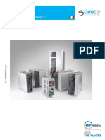 MW00001I00_ASYNCHRONOUS V_4.5 IT.pdf