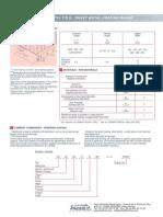 Tolplan.pdf