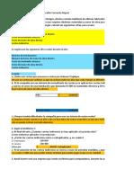 Practica calificada fase 2 Fernando Torres