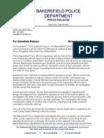 2020-11-3 Community Update-2200 Block Panama Lane
