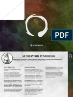 Malign Sorcery (Español).pdf