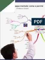 Creare-una-Mappa-Mentale-Come-e-Perché.pdf