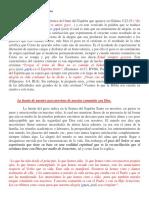 El Fruto del Espíritu El Gozo.pdf