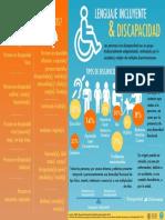 Infografia_Discapacidad_lenguaje