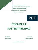 ÉTICA DE LA SUSTENTABILIDAD TRABAJO.docx